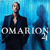 Comfort (w/ Lil Wayne) - Omarion