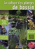 echange, troc Derek Lambert, Graham Quick, Philip Qwindells - Plantes de Bassin