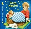 Mein erstes F�hlbuch: Gute Nacht!