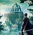 Der Abschiedsstein (Das Geheimnis der großen Schwerter 2) Audiobook by Tad Williams Narrated by Andreas Fröhlich
