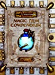 Dungeons & Dragons: Magic Item Compen...