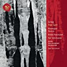 Grieg: Peer Gynt - Incidental Music; Norwegian Dances; Bridal Procession: Classic Library Series