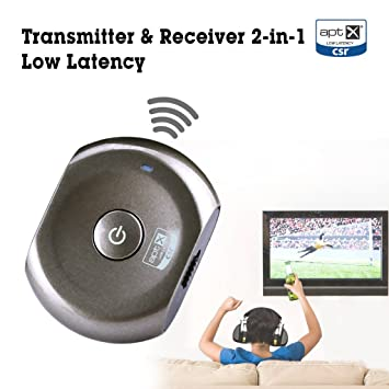 G5 In Schwarz Products Hot Sale G4 Bluetooth Auto Freisprechanlage Sd Karte Für Lg G3 G2