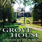 Grove House | Jack Bray