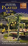 Played by the Book (A Novel Idea Mystery)