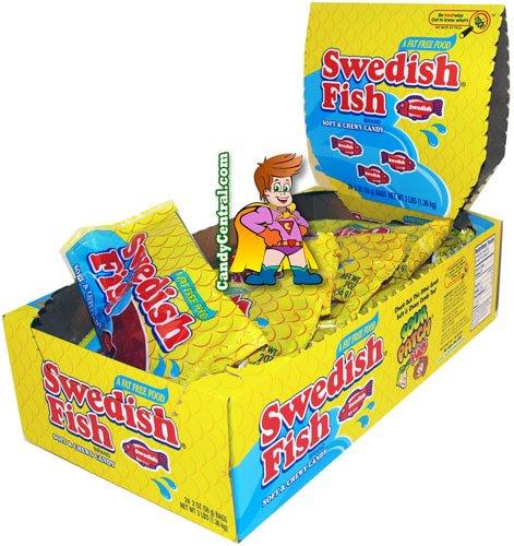 swedish-fish-red-24-ct