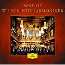 Best of Wiener Philharmoniker