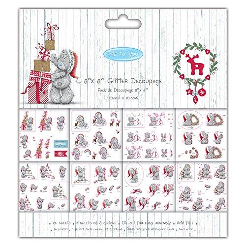 me-to-you-fsc-christmas-decoupage-pad