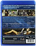 Image de Los Tudor Temporada 2(Bd) (Blu-Ray) (Import Movie) (European Format - Zone B2) (2010) Varios