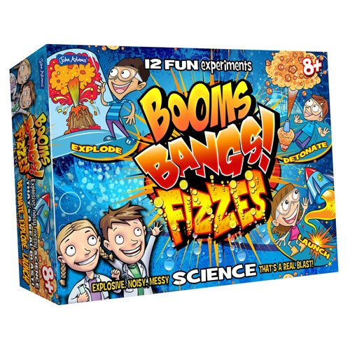 john-adams-booms-bangs-fizzes