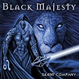 Black Majesty Silent Company