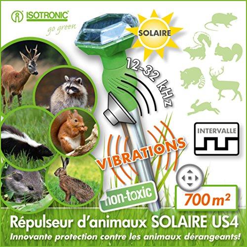 isotronic-appareil-repousse-nuisibles-a-ultra-sons-epouvantail-solaire-protection-contre-les-martres