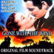 Gone With The Wind-Main Title