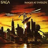 Images at Twilight by SAGA (2001-12-05)