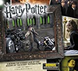 2014 Harry Potter Wall Calendar