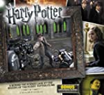 Harry Potter 2014 Calendar