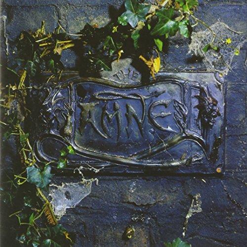 The Damned - The Black Album (Deluxe Version) - Zortam Music