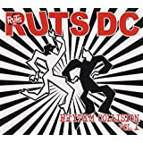 Rhythm Collision Vol.1 (+Bonus)