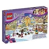 レゴ (LEGO) フレンズ レゴ (LEGO)(R)フレンズ アドベントカレンダー 41102