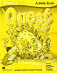 QUEST 3 ACT PACK N/E