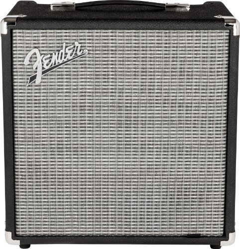Fender Rumble 25