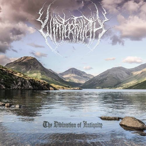 Winterfylleth-The Divination Of Antiquity-CD-FLAC-2014-CATARACT Download