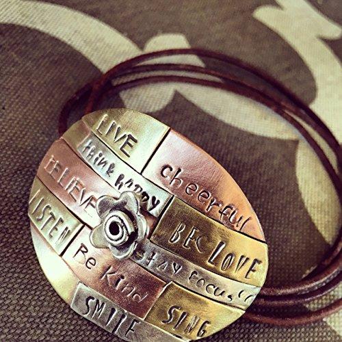 wrist-words-live-cheerful