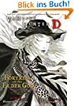 Vampire Hunter D Volume 18: Fortress...