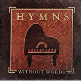 Hymns Without Words