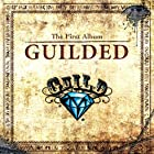 GUILDED(�߸ˤ��ꡣ)