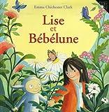 Lise-et-B�b�lune