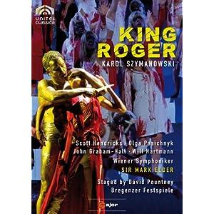 Szymanowski - Le Roi Roger 615fiSBtLyL._SL500_AA300_