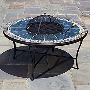 301 moved permanently for Amazon prime fire pit