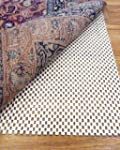 Eco Hold Rug Pad 5' x 8' - Earth Frie...