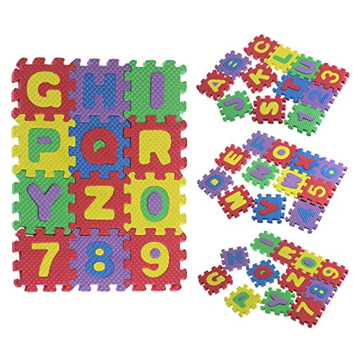 topitems-toy-36pcs-baby-child-number-alphabet-eva-puzzle-foam-maths-educational-toy-gift