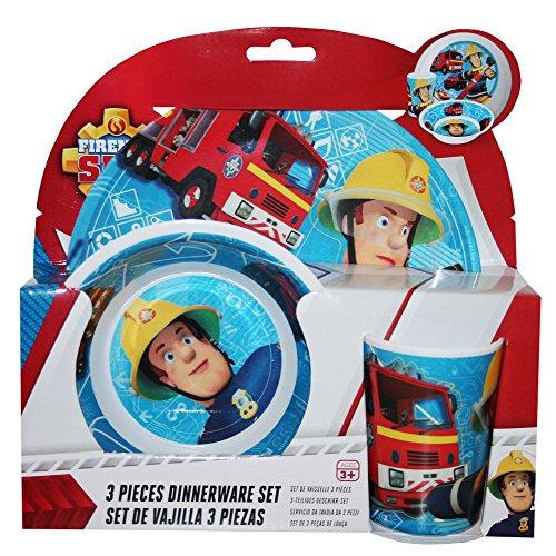sam-il-pompiere-fireman-sam-set-da-tavola-piatto-piatto-fondo-bicchiere