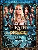 Image de Pirates II: Stagnetti's Revenge [Blu-ray]