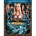 Pirates 2: Stagnetti's Revenge [Blu-ray] [Import]