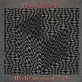 Miditerranean Pads by Klaus Schulze (2005-06-26)