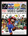 An Illustrated History of 151 Video G...