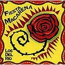 Fiesta Macarena
