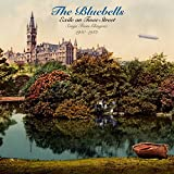 Exile On Twee Street The Bluebells