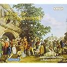 Druschetzky: Werke f�r Harmoniemusik