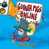 img - for Guinea Pigs Online: Book 1 book / textbook / text book