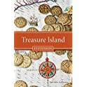 Treasure Island Kindle Edition