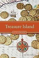 Treasure Island (English Edition)