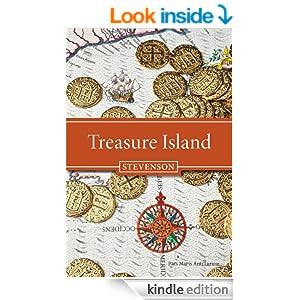 Treasure Island Storage  Saint George Ave Woodbridge Nj
