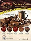 Door County Coffee Chocolate Lovers C…