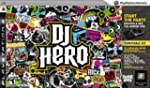 DJ Hero - PlayStation 3 Standard Edition