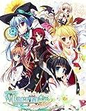 Magical Marriage Lunatics!!-マジカル マリッジ ルナティクス-【Amazon.co.jp限定 オリジナルポストカード付】